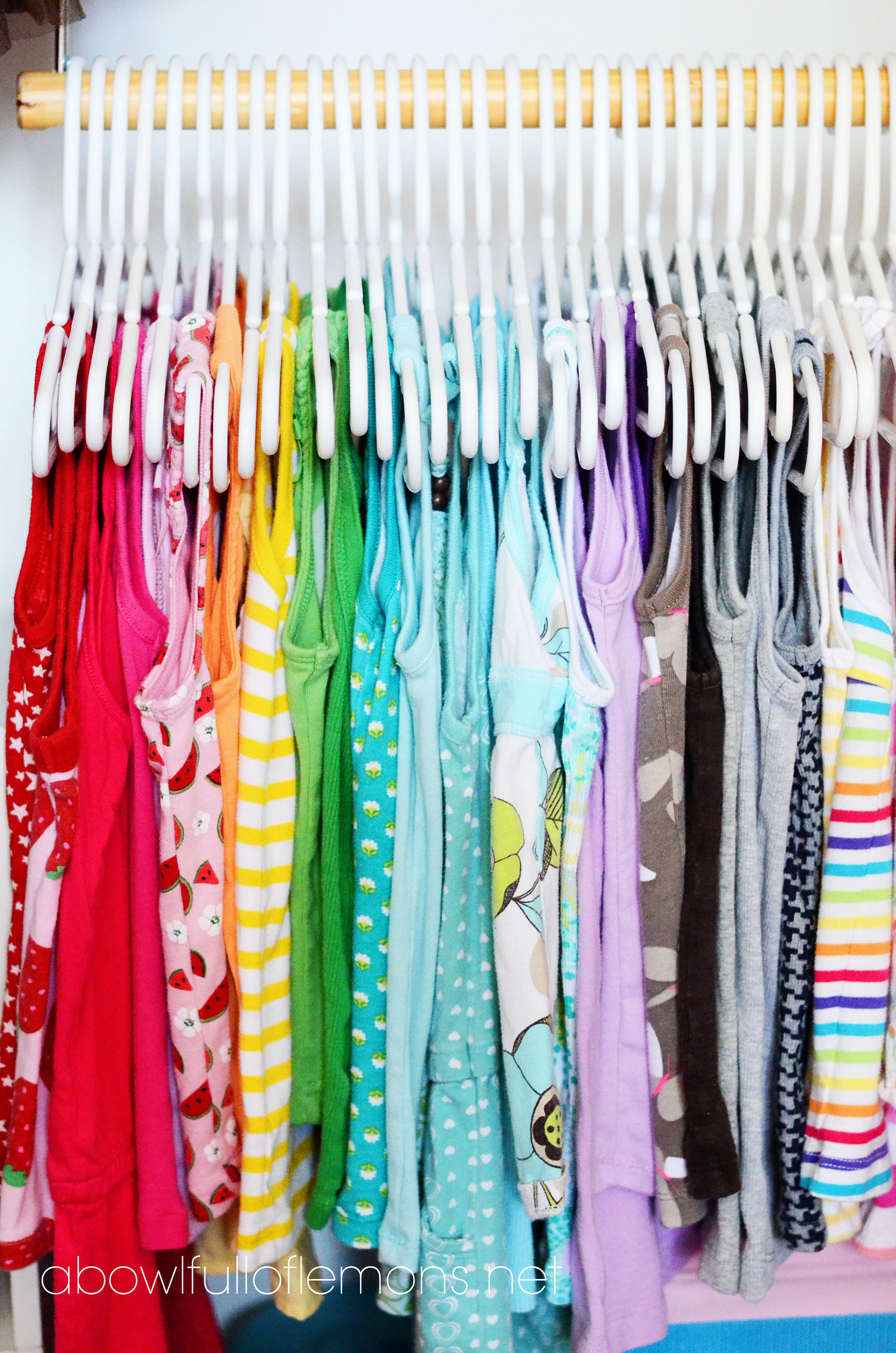 Closet filled with food clipart banner free Pants In Closet Clipart - Clipart Kid banner free