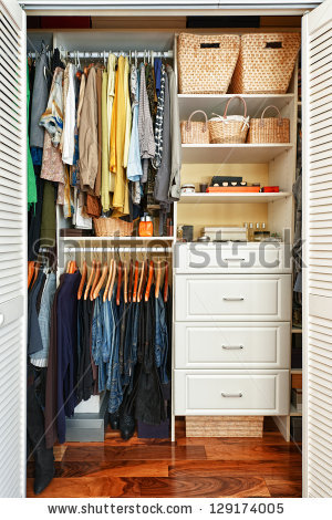 Closet filled with food clipart graphic free download Closet filled with food clipart - ClipartFest graphic free download