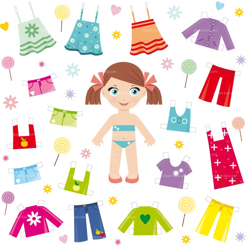 Clothes girls clipart clip free download Free Cliparts Girl Clothes, Download Free Clip Art, Free Clip Art on ... clip free download