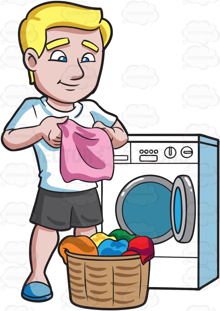 Clothes laundry clipart clip art library download Folded Laundry Cliparts | Free download best Folded Laundry Cliparts ... clip art library download