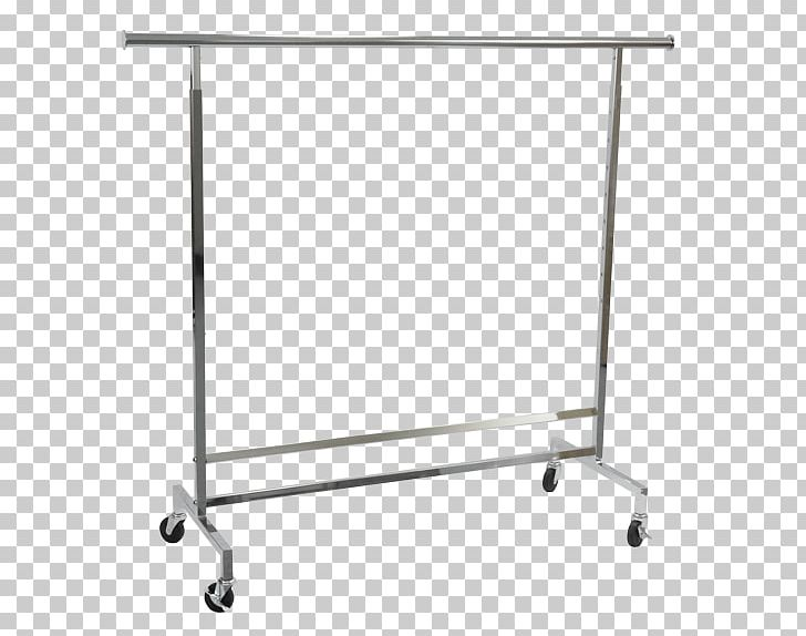 Clothing rack clipart royalty free library Coat & Hat Racks Clothing Home Page Clothes Hanger PNG, Clipart ... royalty free library