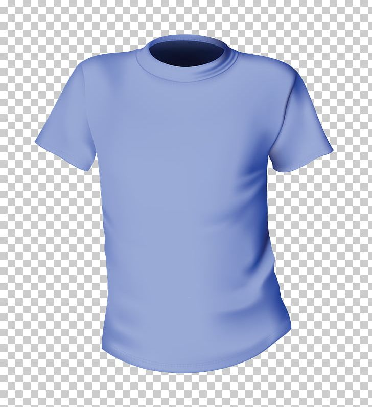 Clothing templates clipart clip free download T-shirt Clothing Template PNG, Clipart, Active Shirt, Angle, Blue ... clip free download