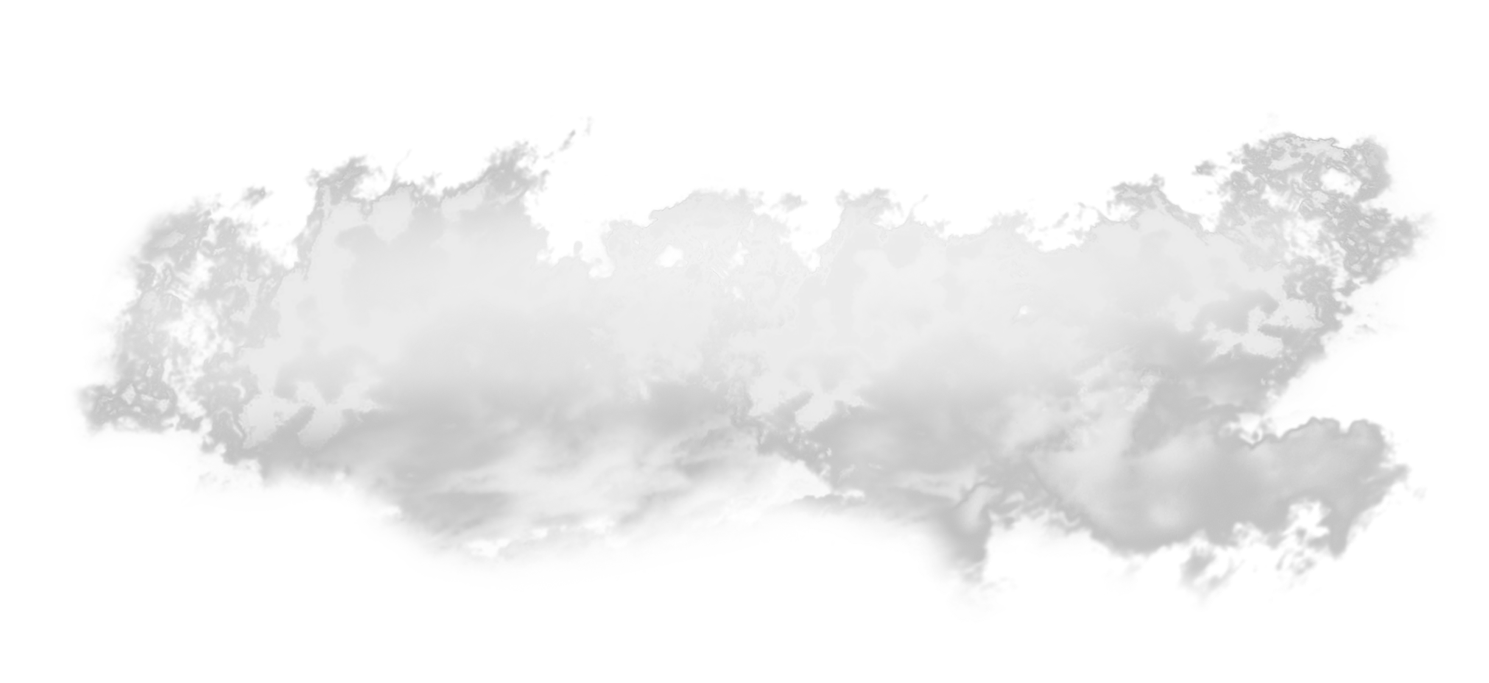 Clouds covering the sun clipart clip art transparent library Some of the Fun Facts About Cloud | PNG All | PNG | Pinterest | Cloud clip art transparent library