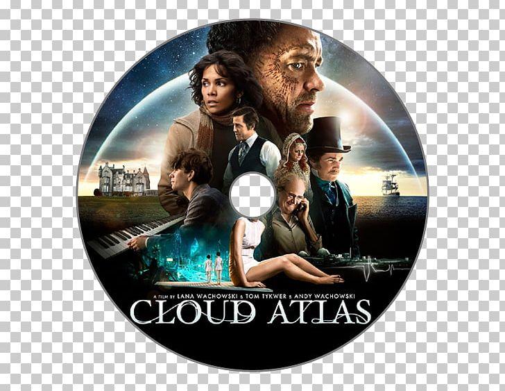 Cloud atlas clipart banner stock Cloud Atlas Tom Tykwer Film Poster Character PNG, Clipart, 2012 ... banner stock