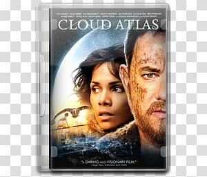 Cloud atlas clipart graphic free stock Cloud Atlas transparent background PNG cliparts free download ... graphic free stock