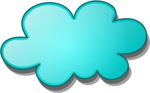 Cloud blue clipart clip art transparent stock cloud blue soft | Clipart Panda - Free Clipart Images clip art transparent stock