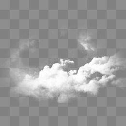 Cloud texture clipart picture library library Cloud, Cloud Clipart, Clouds PNG Transparent Image and Clipart for ... picture library library