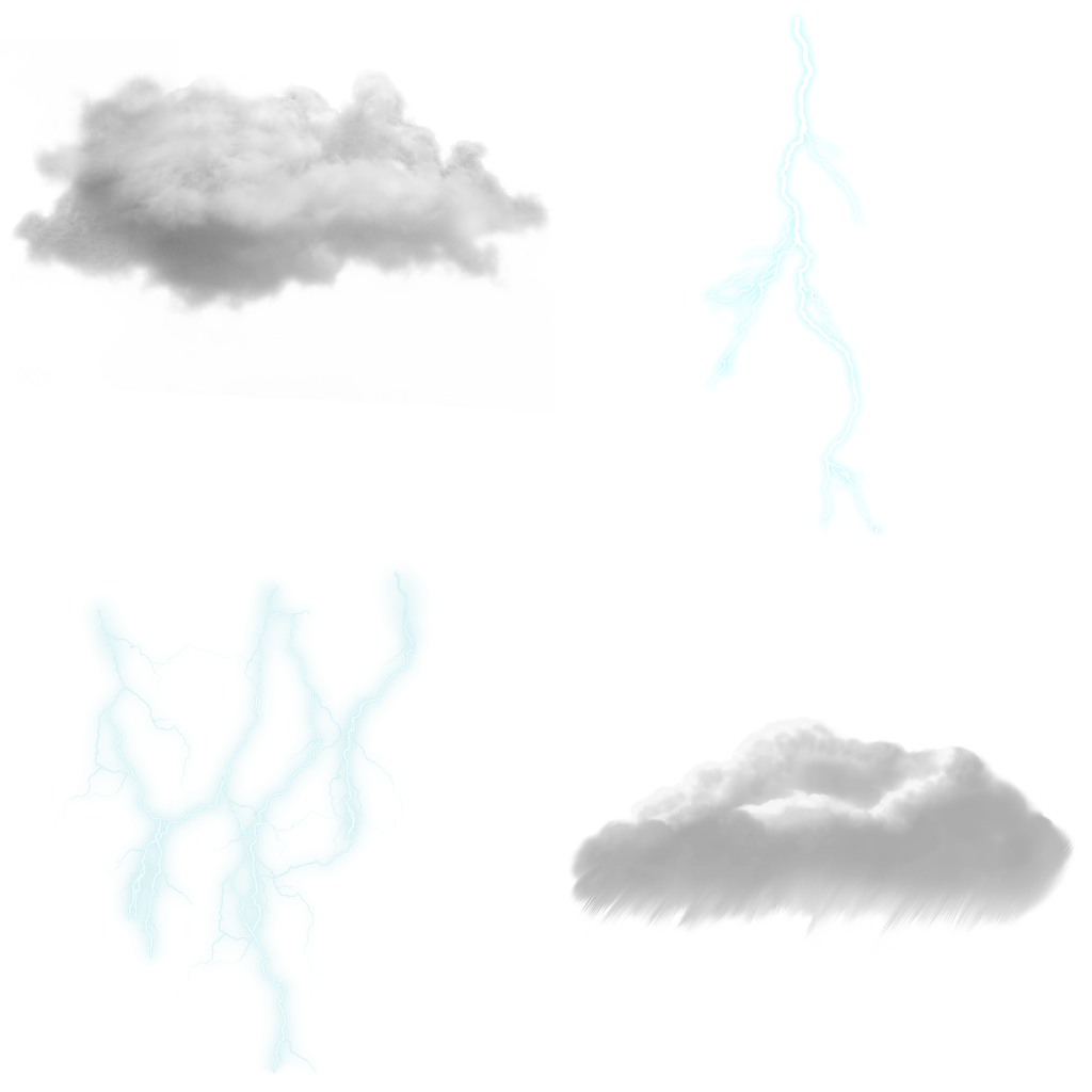 Cloud clipart for picsart image free stock Use these sample images from the In the Sky clipart pac... image free stock