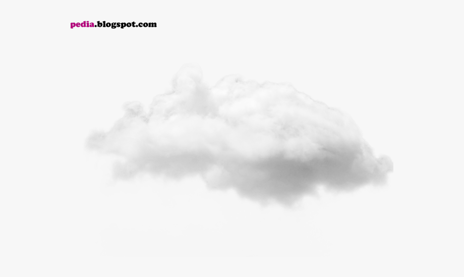 Cloud clipart for picsart png free download Sky Clipart Picsart - Cloud Images Hd Png, Cliparts & Cartoons - Jing.fm png free download
