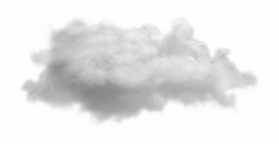 Cloud clipart for picsart clip art transparent clouds #png #sticker #cloud#freetoedit - Cloud Png For Picsart Free ... clip art transparent