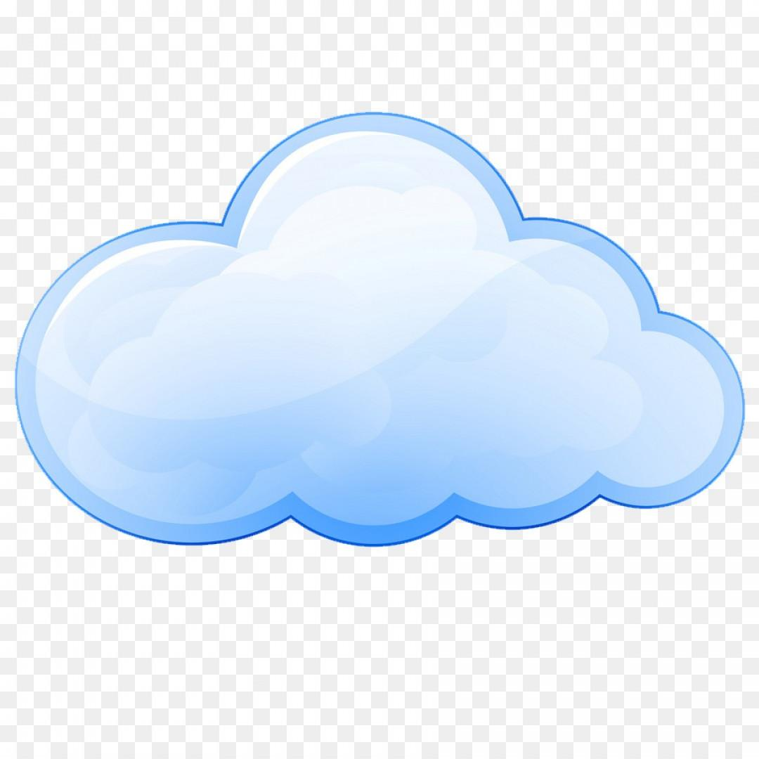 Cloud clipart hd clipart transparent stock HD Cloud Vector Images » Free Vector Art, Images, Graphics & Clipart clipart transparent stock