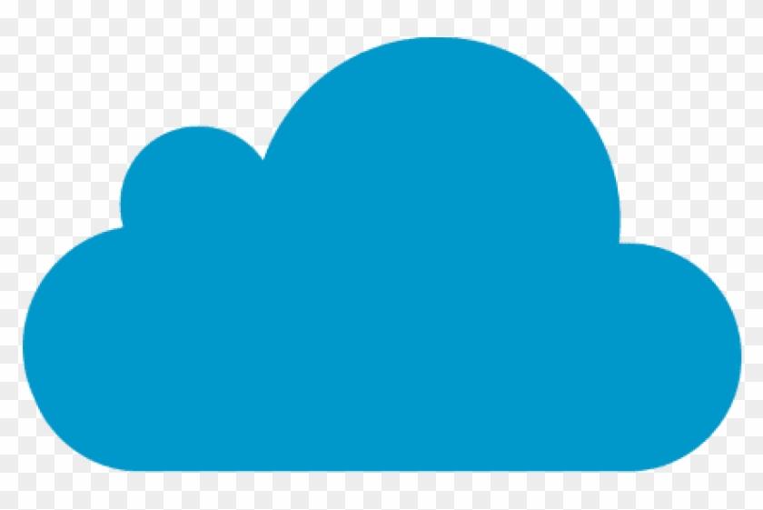 Cloud clipart png clip art free Clouds Clipart Clear Background - Cloud Clipart Transparent ... clip art free