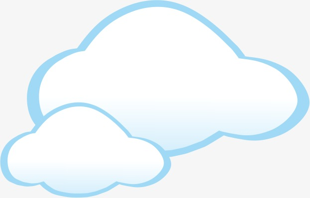 Cloud clipart png jpg free stock Cloud, Cloud Clipart, White PNG Image and Clipart for Free Download jpg free stock