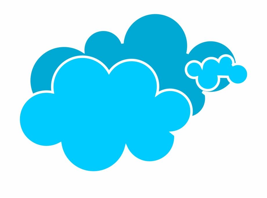 Cloud clipart png clipart stock Cloud Clipart Png, Cloud Clipart - Clouds Clipart Free PNG Images ... clipart stock