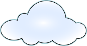 Cloud clipart transparent png free library 999+ Cloud Clipart [Free Download] Transparent Png - Cloud Clipart png free library
