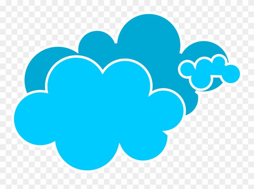 Cloud free clipart clip freeuse Cloud Clip Art Images Free Clipart Images - Clouds Clipart - Png ... clip freeuse