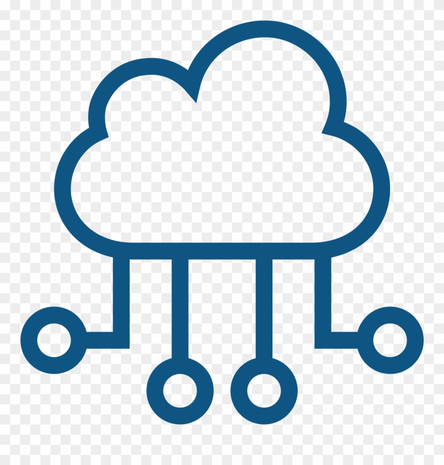 Cloud network clipart banner library download Reltio Cloud - Cloud Network Png Clipart (#765055) - PinClipart banner library download