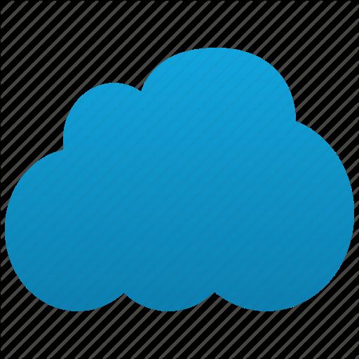 Cloud network clipart image free download Cloud Computing Icon clipart - Internet, Blue, Cloud, transparent ... image free download