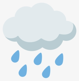 Cloud rain clipart royalty free stock Rain Cloud PNG Images | PNG Cliparts Free Download on SeekPNG royalty free stock