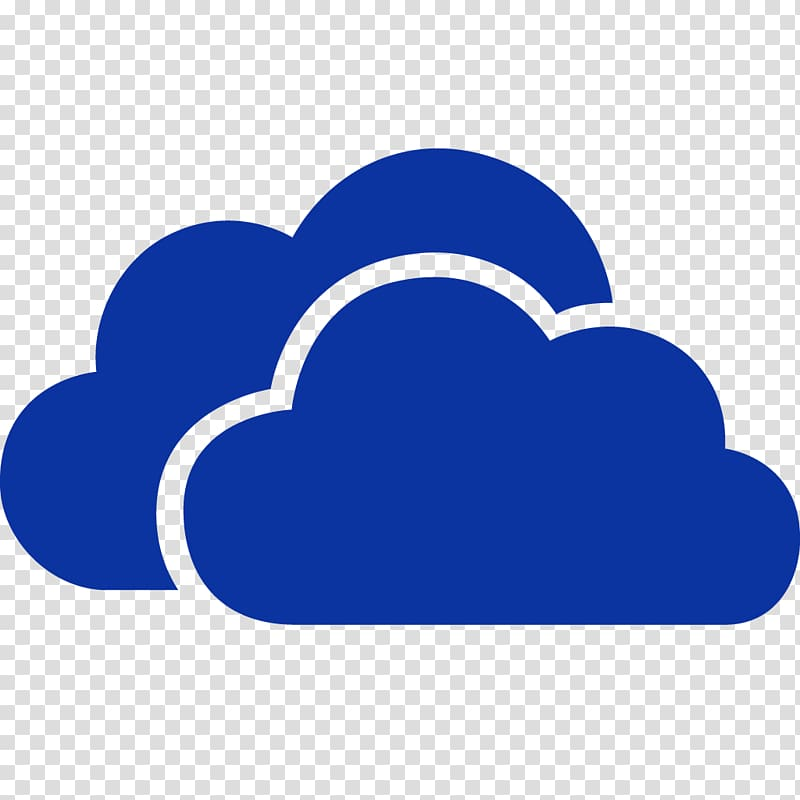 Cloud storage icon clipart svg freeuse stock Cloud , OneDrive Computer Icons Cloud storage Microsoft File hosting ... svg freeuse stock