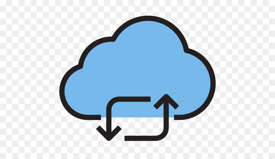 Cloud storage icon clipart clip art library download Cloud Logo png download - 512*512 - Free Transparent Logo png Download. clip art library download