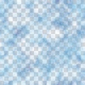Cloud texture clipart clip art transparent download Foam, Clouds transparent background PNG clipart | HiClipart clip art transparent download