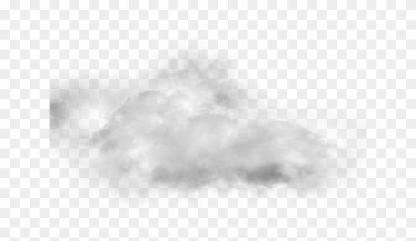 Cloud texture clipart image transparent download Smoke Clipart Foggy - Transparent Clouds Texture Png, Png Download ... image transparent download