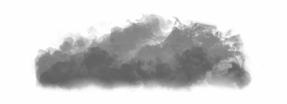 Cloud texture clipart picture black and white Drawing Texture Smoke - Pollution Cloud Png Free PNG Images ... picture black and white