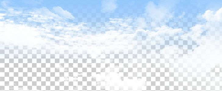 Cloud texture clipart svg freeuse download Blue Sky White Border Texture PNG, Clipart, Blue Sky, Border, Border ... svg freeuse download