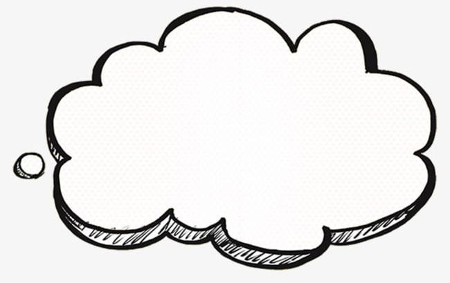 Show me images of clouds thinking clipart png transparent library Thinking About Cloud Decorations PNG, Clipart, About Clipart, About ... png transparent library