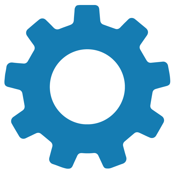 Cloudera clipart vector library Cloudera Manager 5.1.x Documentation vector library