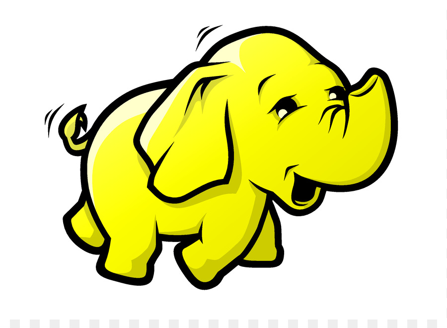 Cloudera clipart jpg royalty free download Big Data png download - 2483*1775 - Free Transparent Apache Hadoop ... jpg royalty free download