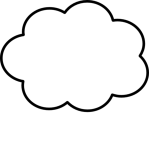 Cloudr clipart image transparent download Free Cloud Cliparts, Download Free Clip Art, Free Clip Art on ... image transparent download