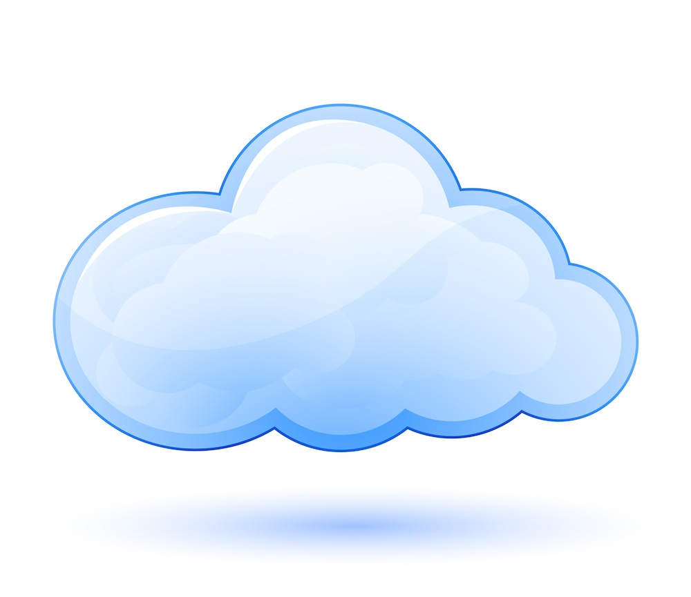 Cloud free clipart graphic library download Free Cloud Cliparts, Download Free Clip Art, Free Clip Art on ... graphic library download