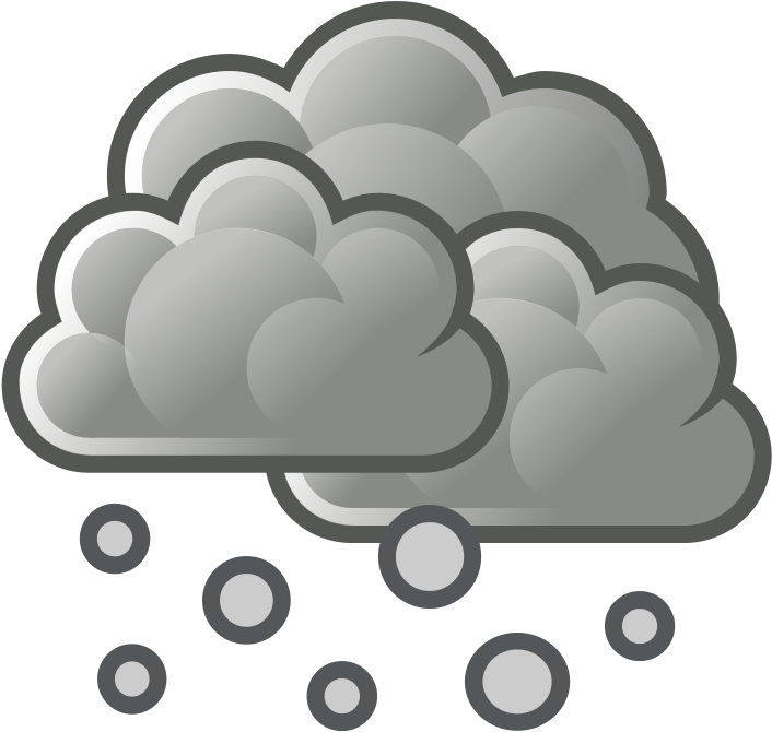 Clouds clipart pack png transparent library Storm Clouds Decal Pack - Clip Art Library png transparent library