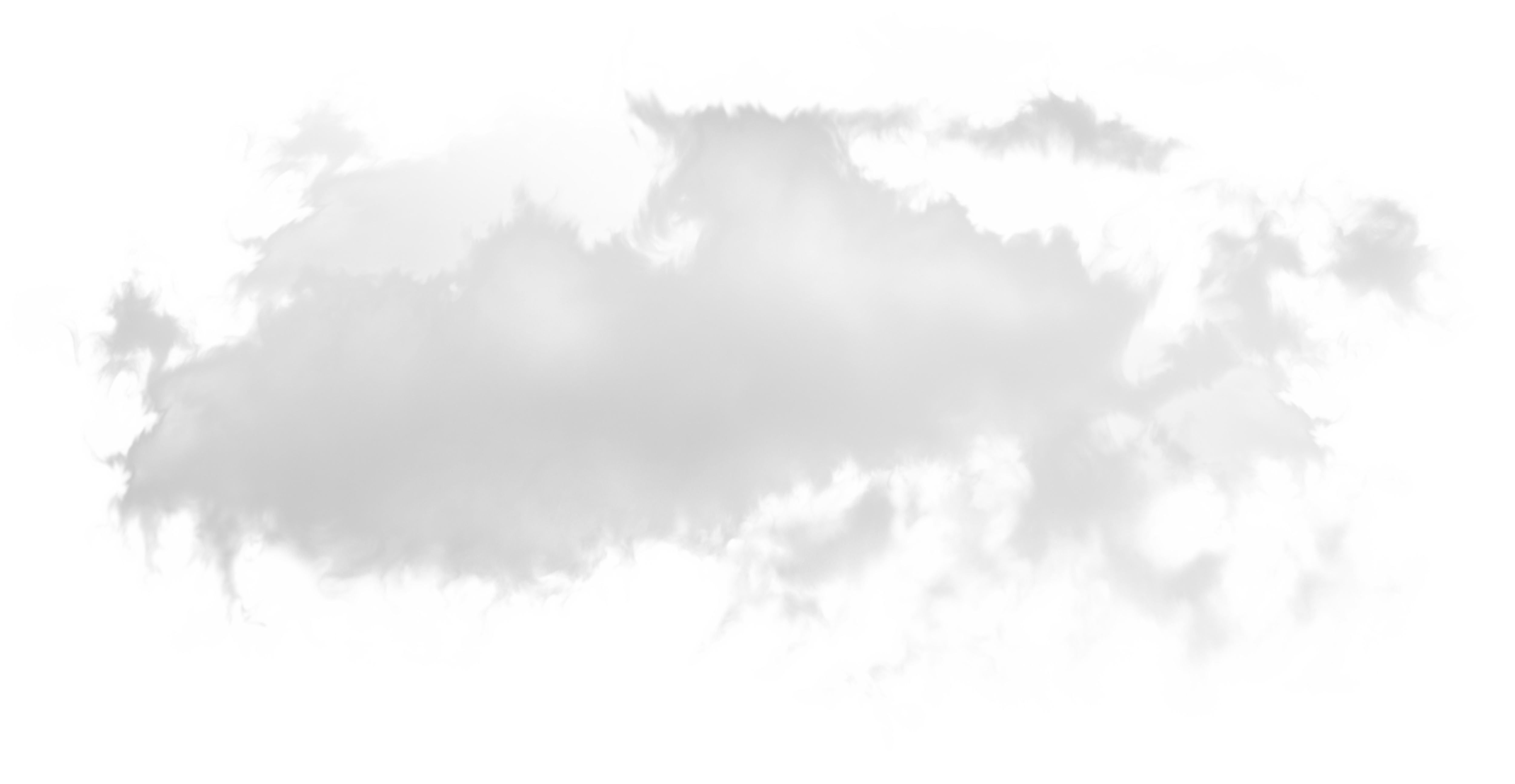 Clouds covering the sun clipart picture library download облака png: 20 тыс изображений найдено в Яндекс.Картинках | Облака ... picture library download