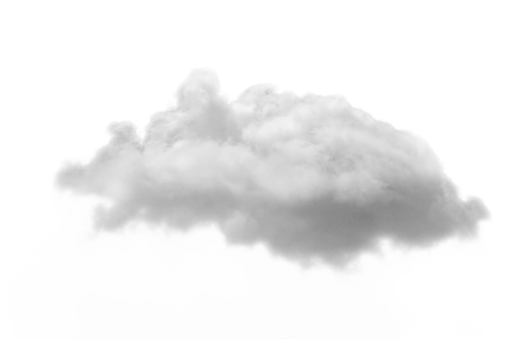 Clouds png images cloud picture png clipart pngimg compngimg com svg black and white library Clouds PNG images, cloud picture PNG clipart svg black and white library