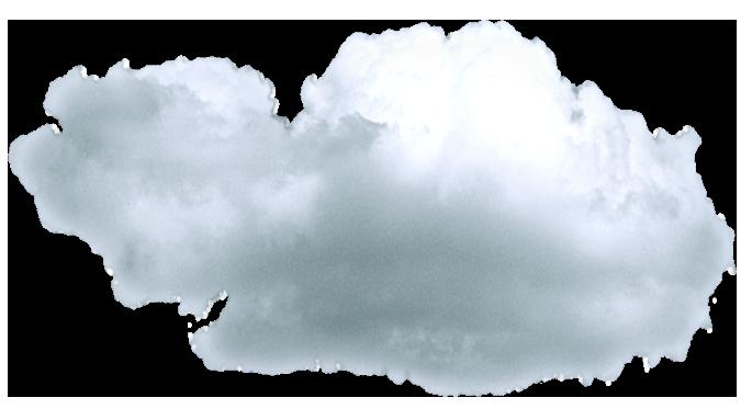 Clouds png images cloud picture png clipart pngimg compngimg com jpg transparent stock Clouds PNG images, cloud picture PNG clipart jpg transparent stock