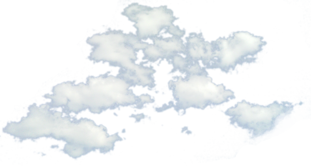 Clouds png images cloud picture png clipart pngimg compngimg com vector library download Clouds PNG images, cloud picture PNG clipart vector library download