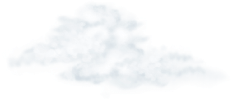 Clouds png images cloud picture png clipart pngimg compngimg com clip art download Clouds PNG images, cloud picture PNG clipart clip art download