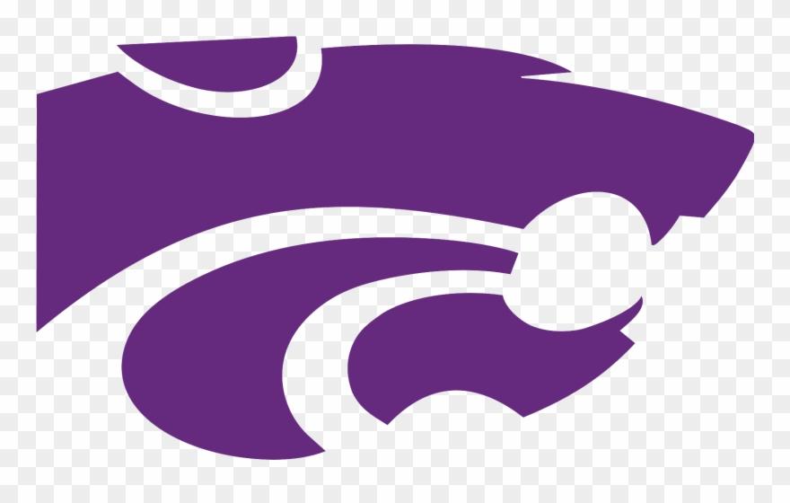 Clovis clipart svg transparent download Clovis Wildcats Logo - Kansas State Wildcats Logo Clipart (#397707 ... svg transparent download