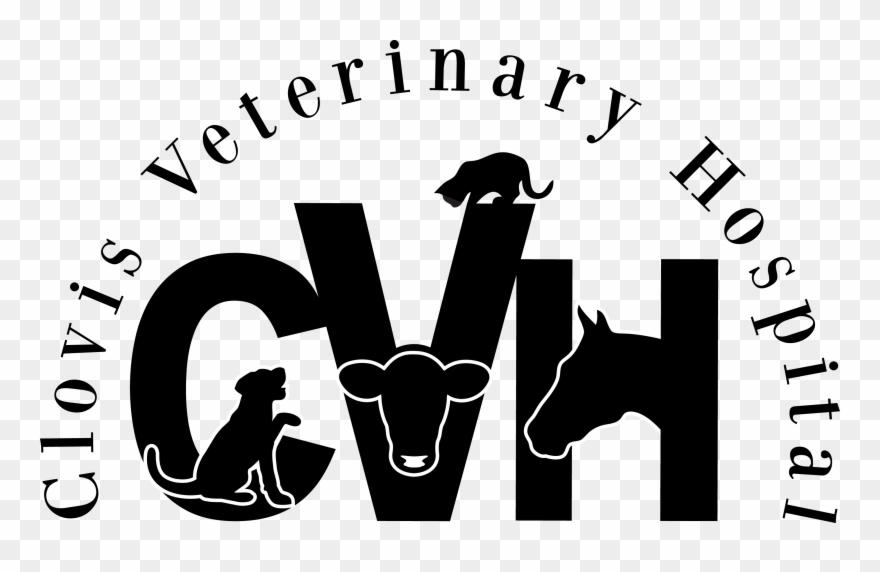 Clovis clipart png free stock Clovis Veterinary Hospital Clipart (#1075126) - PinClipart png free stock