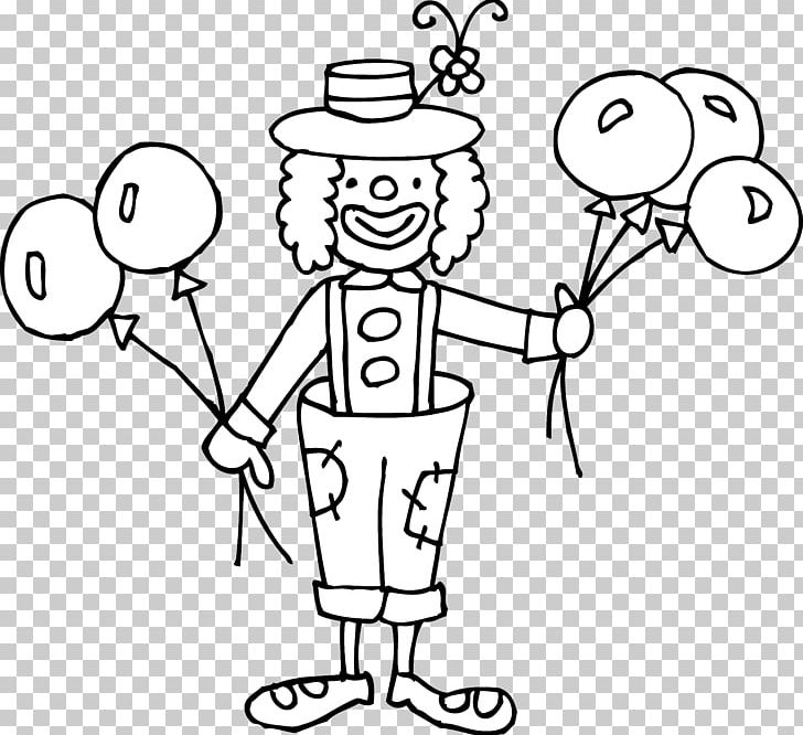 Clown and circus clipart black and white png free download Joker Clown Circus Black And White PNG, Clipart, Angle, Area, Art ... png free download