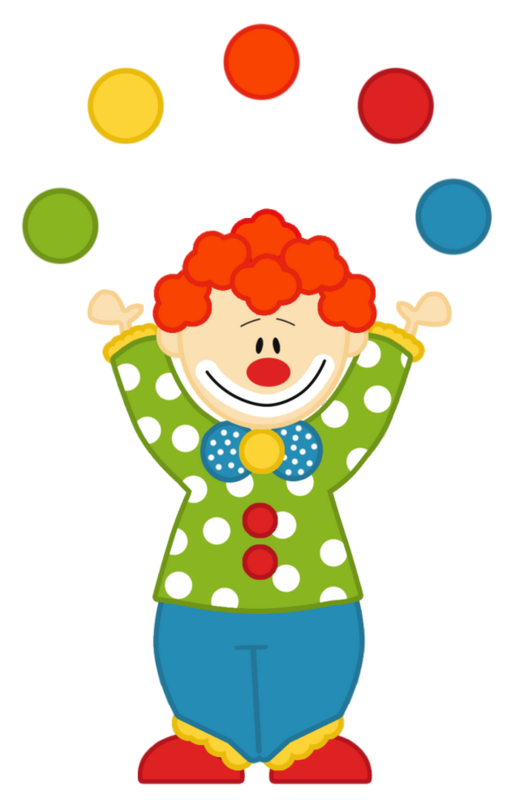 Clown car clipart picture freeuse download clown,png,tube | Circo | Pinterest | Album picture freeuse download