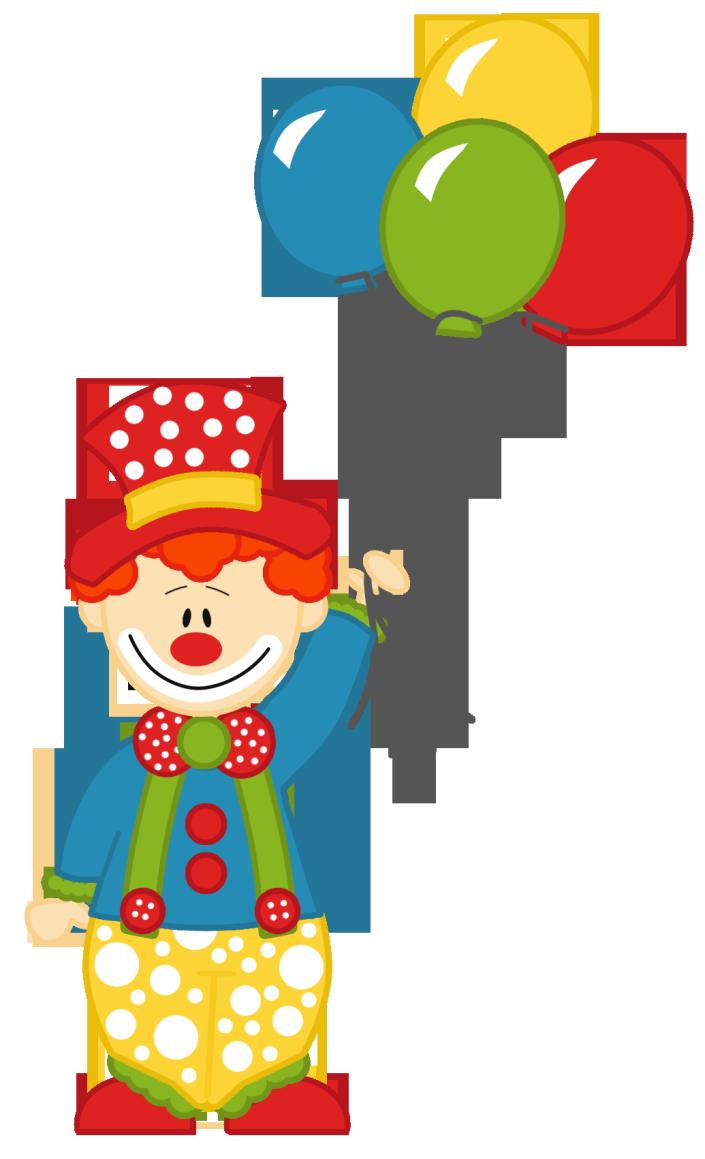 Clown car clipart free stock circo palhaço bolas | Téli dekoráciò | Pinterest | Clip art, Pasta ... free stock