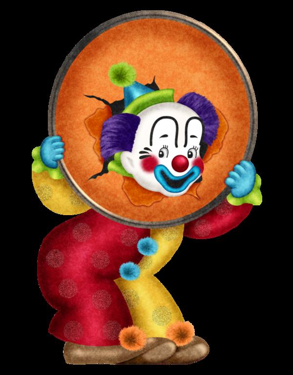 Clown car clipart clip art library download Clown PNG Clipart | PNG Mart clip art library download
