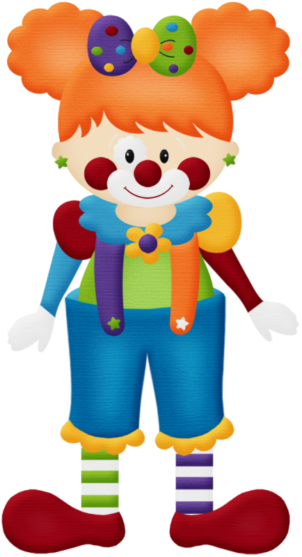 Clown car clipart picture stock aw_circus_candle single 3.png | Pinterest | Clip art, Circus crafts ... picture stock