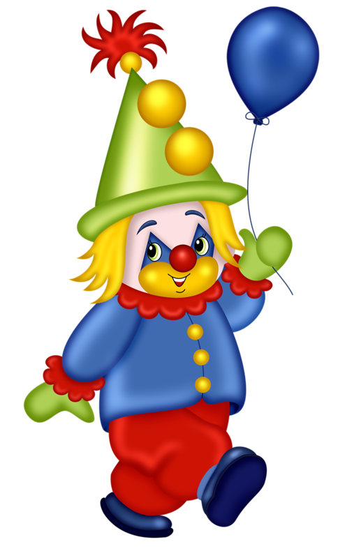 Clown car clipart jpg stock Cute Clown | Circus Theme Pictures | Pinterest | Clip art, Quilt ... jpg stock