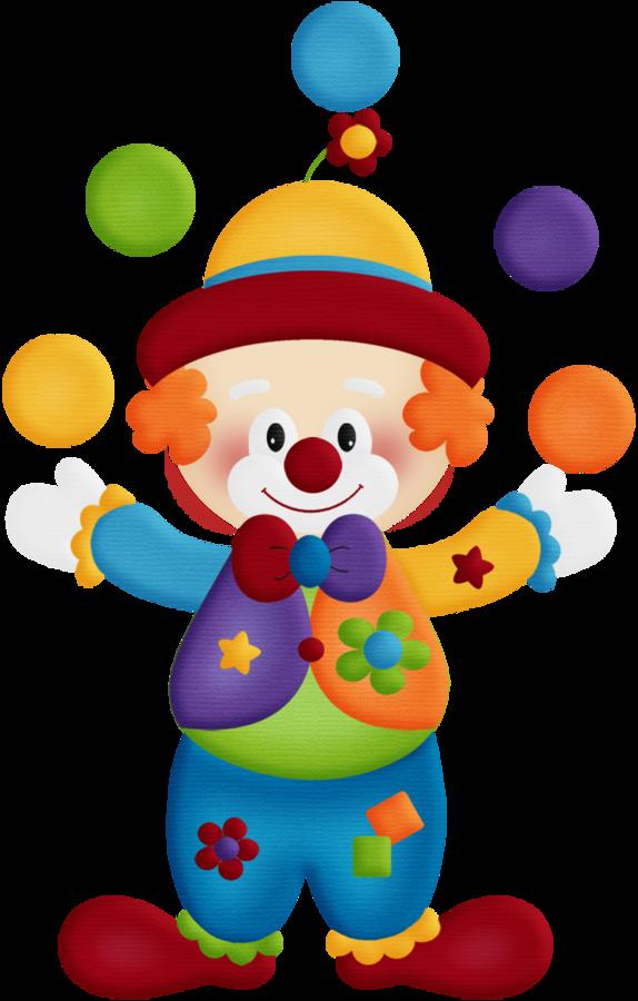 Clown car clipart jpg freeuse library circo - aw_circus_clown.png - Minus | clowns | Pinterest | Clip art ... jpg freeuse library