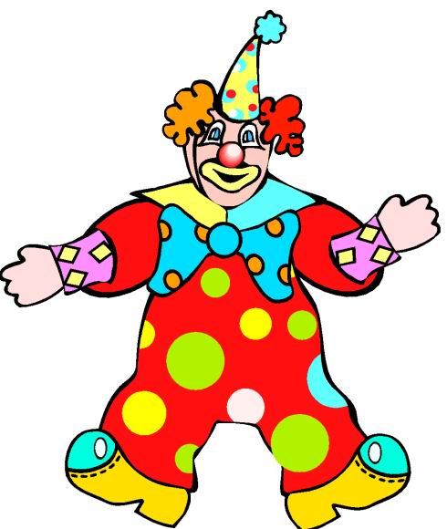 Clown clipart free graphic transparent stock Free Clown Images, Download Free Clip Art, Free Clip Art on Clipart ... graphic transparent stock